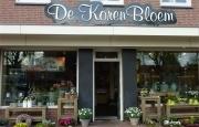 Bloemenzaak De Korenbloem