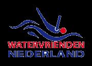 Watervrienden Nederland