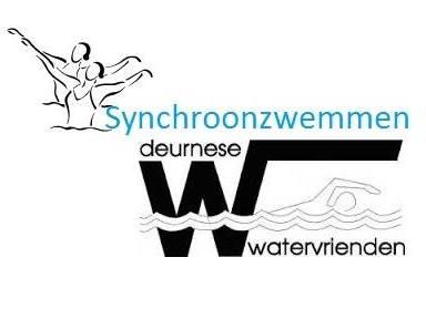 www.deurnesewatervrienden.nl