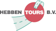 Hebben Tours B.V.